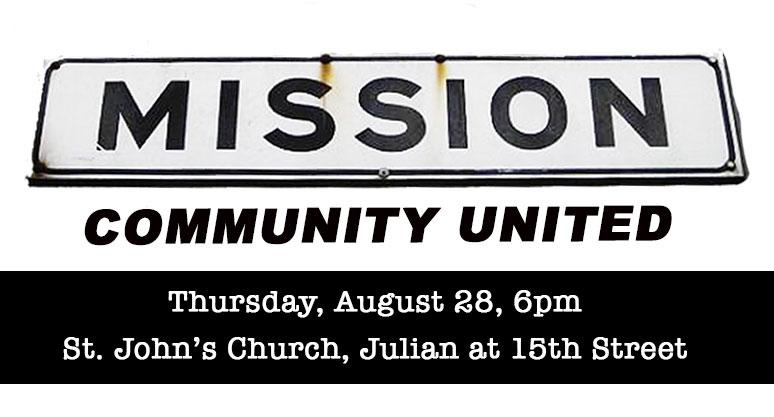 Mission-Community-United2