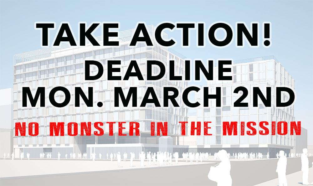take-urgent-action