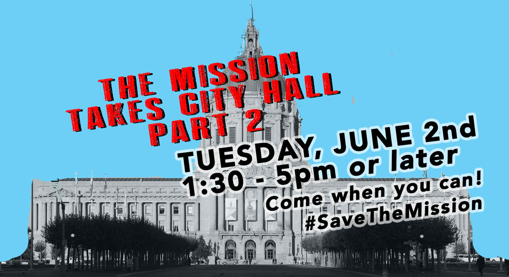 SF_CityHall_JUNE2#