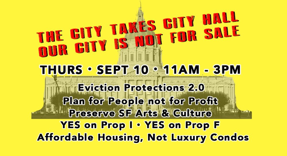 CityTakesCityHall-EMAIL3