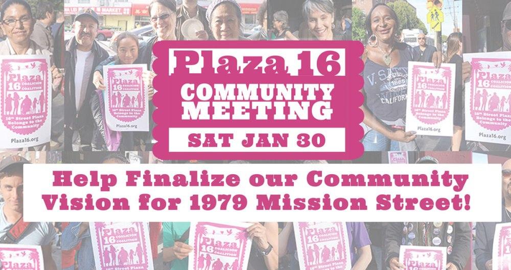 community-meeting-image-1-2016