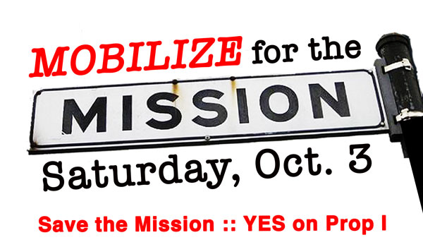 mobilizefortheMission